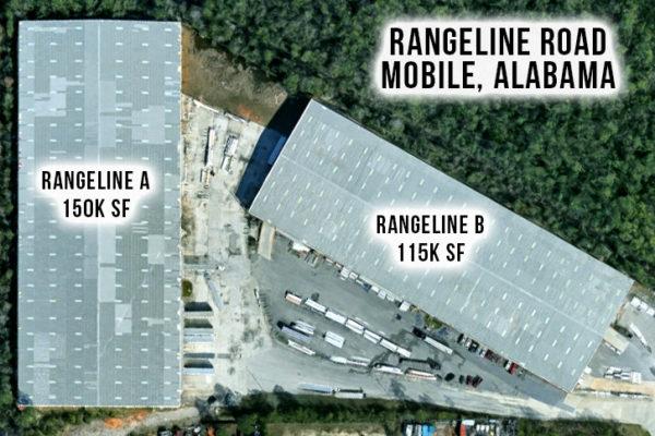 Mobile-1-Rangeline-Road (1)