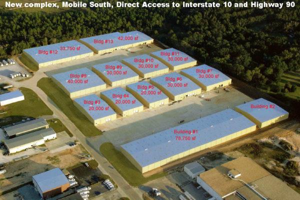 Mobile-Alabama-Warehouse-2