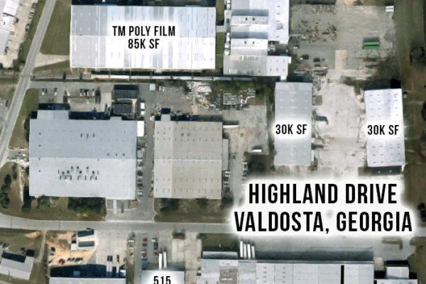 Valdosta-Highland-Drive (1)