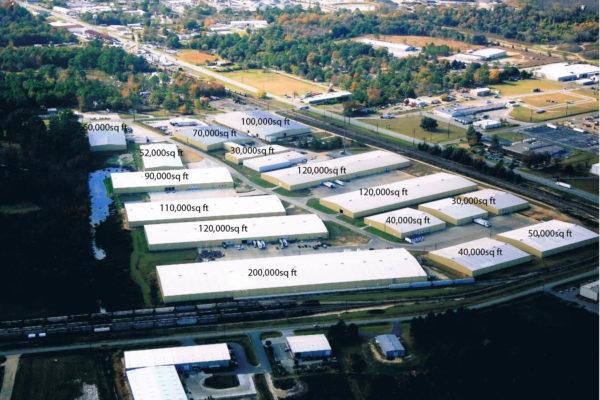 valdosta-warehouses